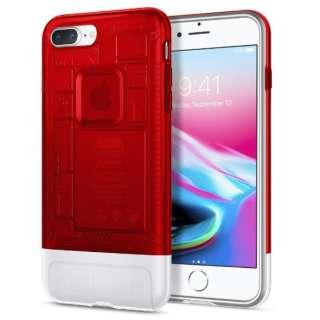 iPhone 8 Plus Classic C1 Ruby