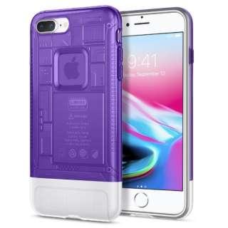 iPhone 8 Plus Classic C1 Grape