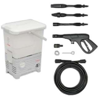 SBT-512N 高圧洗浄機 [50/60Hz]