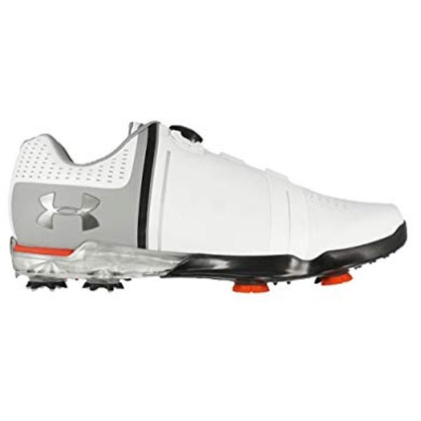 UNDER ARMOUR men Golf Shoes UA SPIETH