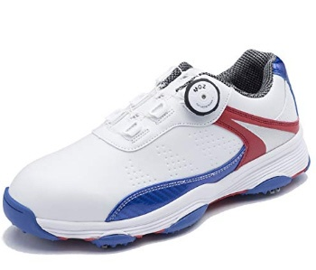 mizuno shoe advisor
