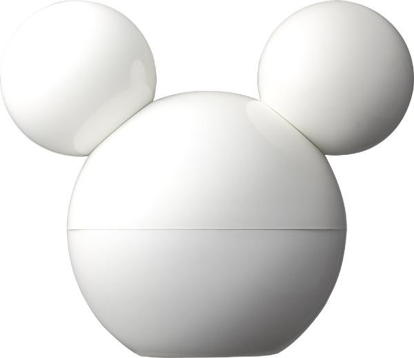 Disney KWWT-033U-WH [ホワイト]