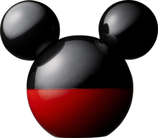 Disney KWWT-033U-BKRD [ブラックレッド]