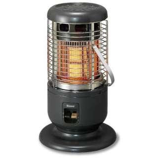 R-1290VMS3-C ガスストーブ [木造15畳まで /コンクリート21畳まで /都市ガス12・13A]