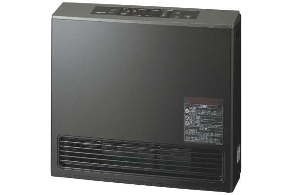 ガスファンヒーターのおすすめ8選 大阪ガス「eco model」140-9395