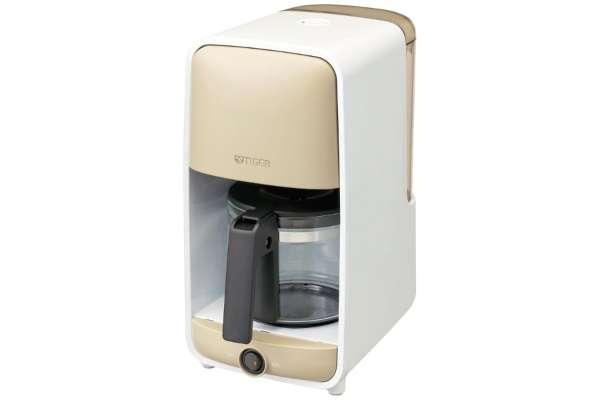 タイガー ミルなしコーヒーメーカー ADC-B060