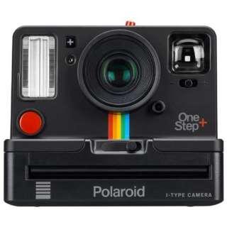 Polaroid Originals OneStep+(ワンステップ プラス)  i-Type Camera