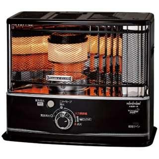 RC-W3600-B 石油ストーブ [木造10畳まで /コンクリート13畳まで /反射式]
