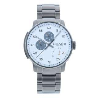 watch fceef 84c18 コーチ COACH メンズ腕時計 通販 | ビックカメラ.com