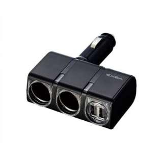 USBバーチカルソケット EM-149