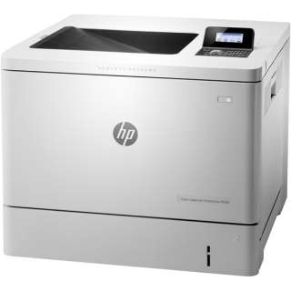 B5L23A#ABJ カラーレーザープリンター LaserJet Enterprise Color M552dn [A6~A4]