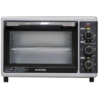 FVC-DK15B-B コンベクションオーブン