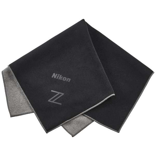 Nikon Z シリーズ用ニコンオリジナルイージーラッパーL