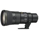 カメラレンズ AF-S NIKKOR 500mm f/5.6E PF ED VR NIKKOR(ニッコール) ブラック [ニコンF /単焦点レンズ]