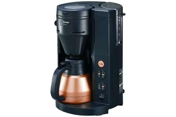 象印マホービン 全自動コーヒーメーカー EC-RS40