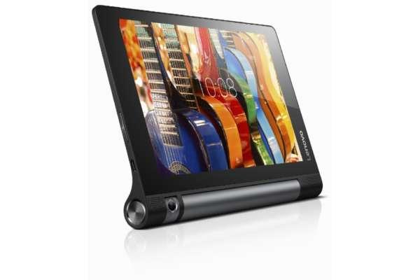 Lenovo「YOGA Tab 3 8」ZA090120JP(Android/8.0型)