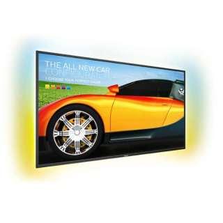 デジタルサイネージ用液晶ディスプレイ Qラインシリーズ ブラック BDL4335QL/11 [ワイド /フルHD(1920×1080)]