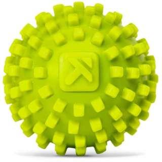 TRIGGERPOINT モビポイントマッサージボール(直径5cm/グリーン) 03313