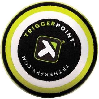 TRIGGERPOINT MB1マッサージボール(直径6.5cm/グリーン) 04420