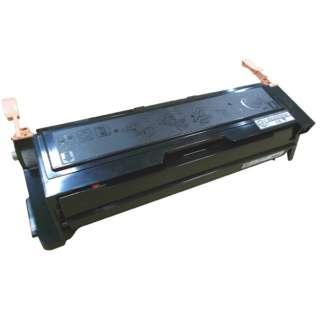 ECT-NL852 互換リサイクルトナーカートリッジ NEC:PR-L8500-12対応 ブラック