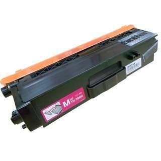 ECT-BR396M 互換リサイクルトナーカートリッジ ブラザー:TN-396M対応 マゼンタ