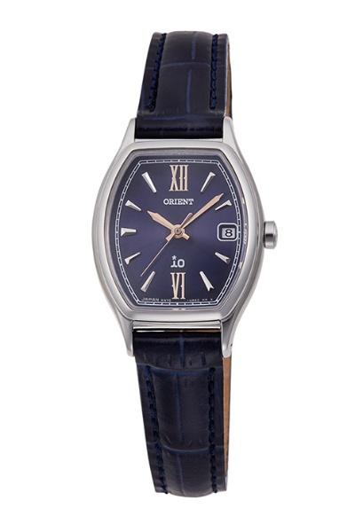 オリエント時計 オリエントOrientiOクオーツ500本限定 RN-WG0015L