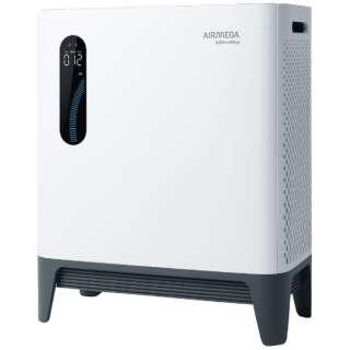 AP-2318P 空気清浄機 AIRMEGA 600 [適用畳数:40畳 /PM2.5対応]