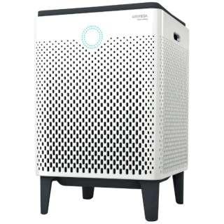 AP-1515H 空気清浄機 AIRMEGA 300 [適用畳数:38畳 /PM2.5対応]