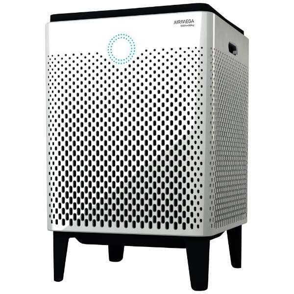AP-2015F 空気清浄機 AIRMEGA 400 [適用畳数:48畳 /PM2.5対応]