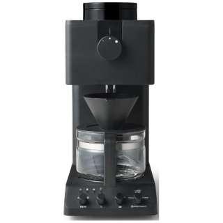 CM-D457B コーヒーメーカー [全自動]