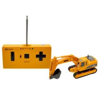 R/Cミニ 油圧シャベル CR8029A