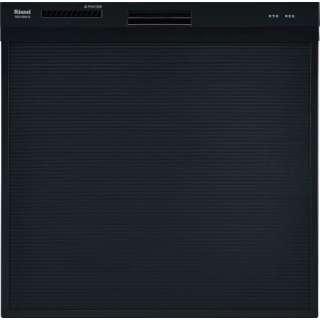 RSW404AB スライドオープン食洗機 [5人用]