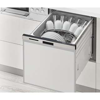 ビルトイン食洗機 RSWC402CSV