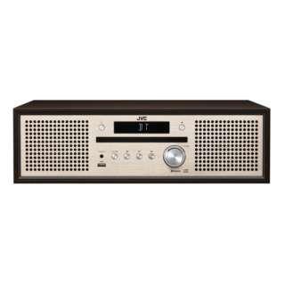コンパクトコンポーネントシステム NX-W30 [ワイドFM対応]