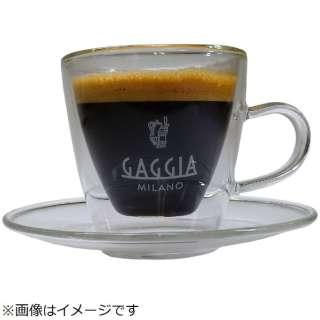 DEMI2 コーヒーメーカー用アクセサリー Gaggia(ガジア)