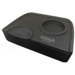Gaggia(ガジア))エスプレッソ用タンパーマット