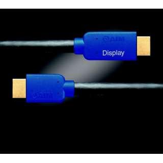 PAVA-IM4K10 HDMIケーブル [10m /HDMI⇔HDMI /スタンダードタイプ]
