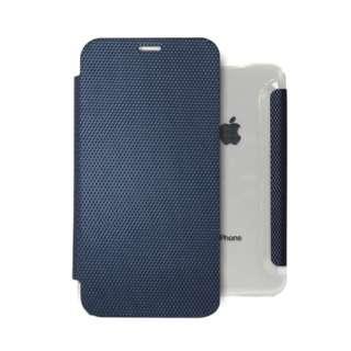 a6f1e0a01b iPhone XR 6.1インチ用ケース 「手帳型」の検索結果 通販 | ビックカメラ.com
