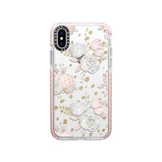 iPhone XS 5.8インチ/X用 Impact Case