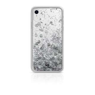 iPhone XR 6.1インチ用 Sperkle Case