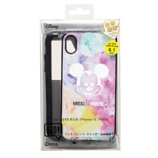 Biccamera Com Ijoy Disney Mickey Colorful Mail Order For Sun