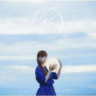 中川翔子/ blue moon 通常盤 【CD】
