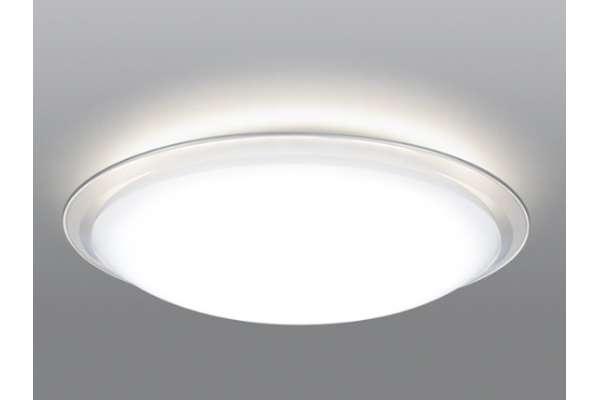 LEDシーリングライトのおすすめ15選 日立 EC-AH1210PH
