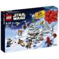 LEGO(レゴ) 75213 レゴ スター・ウォーズ アドベントカレンダー