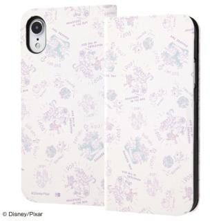 Biccamera Com Inge Rem Ingrem Iphone Xr 6 1 Inches Model Disney