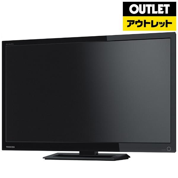 24S12 液晶テレビ REGZA(レグザ) [24V型 /ハイビジョン]