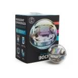 BOLT K002ASI 〔ロボット+プログラミング学習〕【STEM教育】