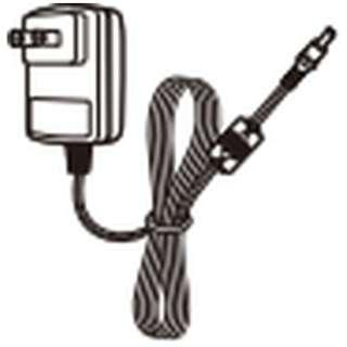 モニター用ACアダプター (CMS-M71専用) CMS-AD03