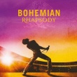 "Under ""Bohemian rhapsody"" others queen product favorable reception sale"