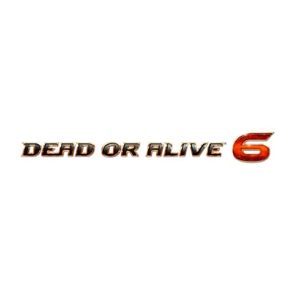 DEAD OR ALIVE 6 最強パッケージ KTGS-40434 [PS4] 【PS4】